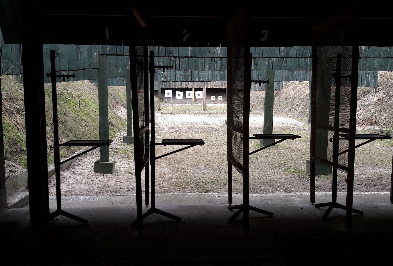 KS Strzelec Żyrardów